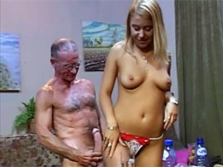 Xxxhorror blasphemy nuns free videos watch download