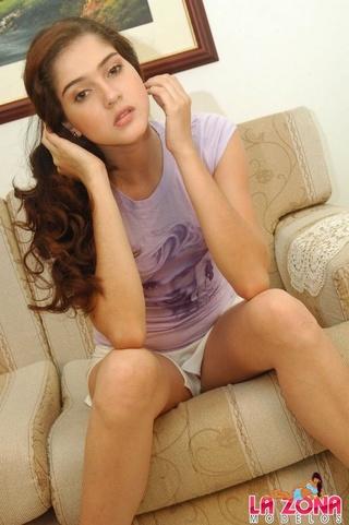 Http www lingerie beauties com