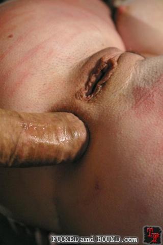 true submissive slut