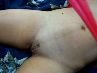 sexy sumiso chicas amor