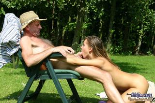 task care man ordinary