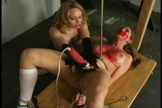 headmistress aiden starr dominates