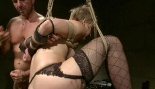slave girl chicky clarissa