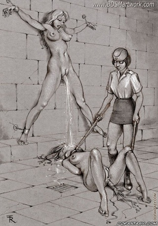captive girls humiliated sex