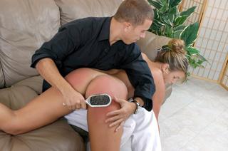 traviesas esposa receives bien