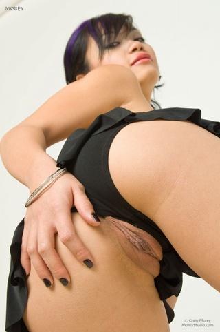 perfect body erotic asian