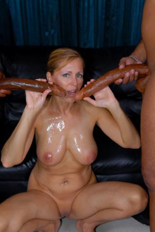 Nicole Moore Pornstar Bio Pics Videos