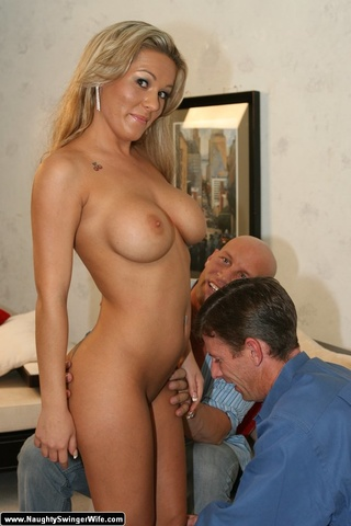 Naughty wives galleries